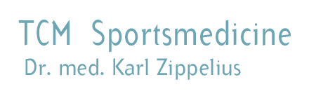 Dr. med. Karl Zippelius (english) logo